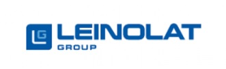 Leinolat Group